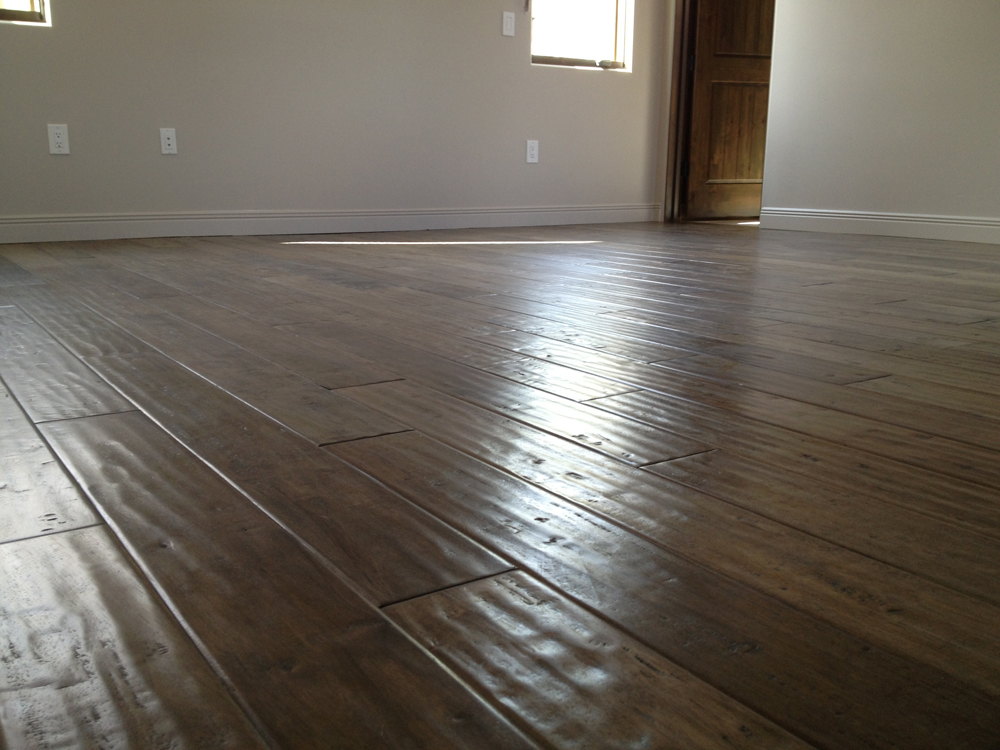 wood floors phoenix arizona az hardwood flooring